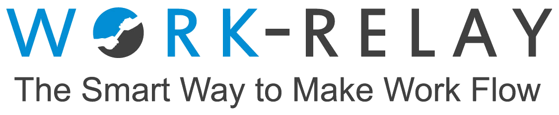 Work-Relay-The-Smart-Way-to-Make-Work-Flow-TM
